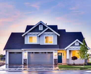 Dlaczego dom jest taki ważny – raport Good Home